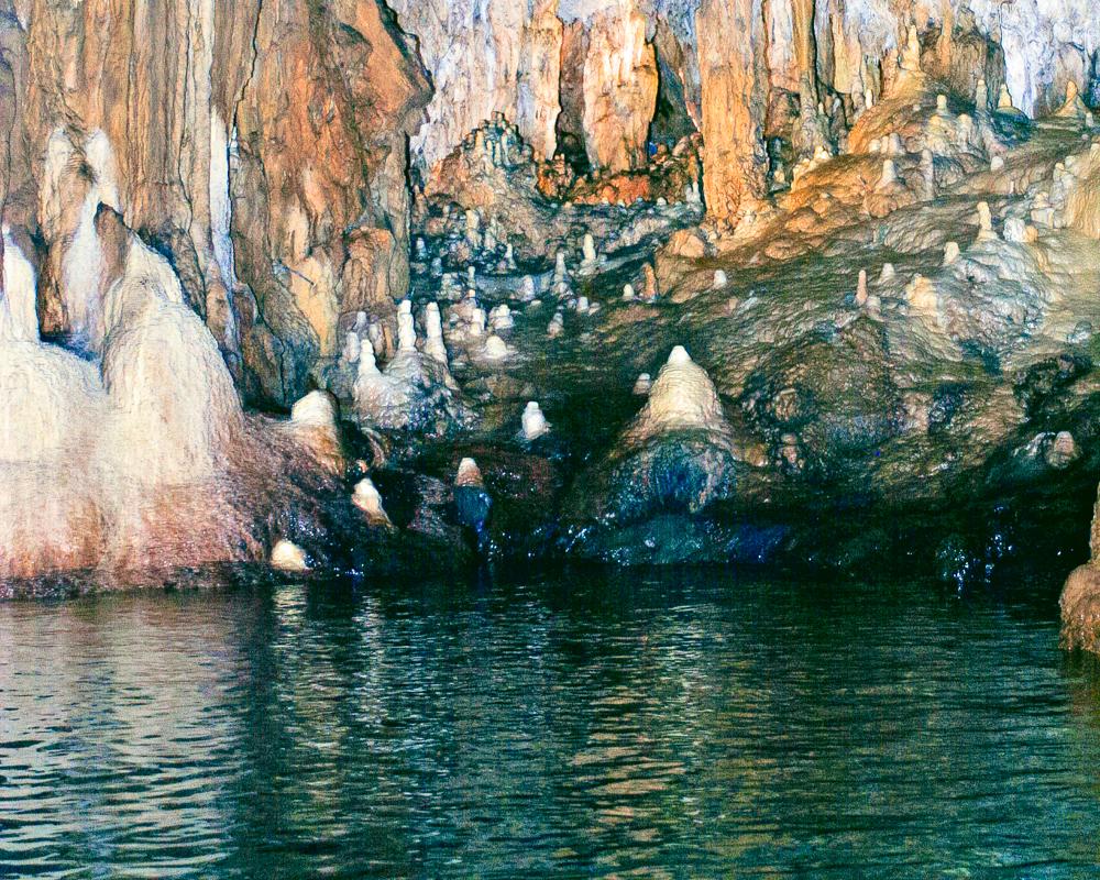 emerald grotto-5